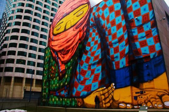 Image result for Boston MA Art