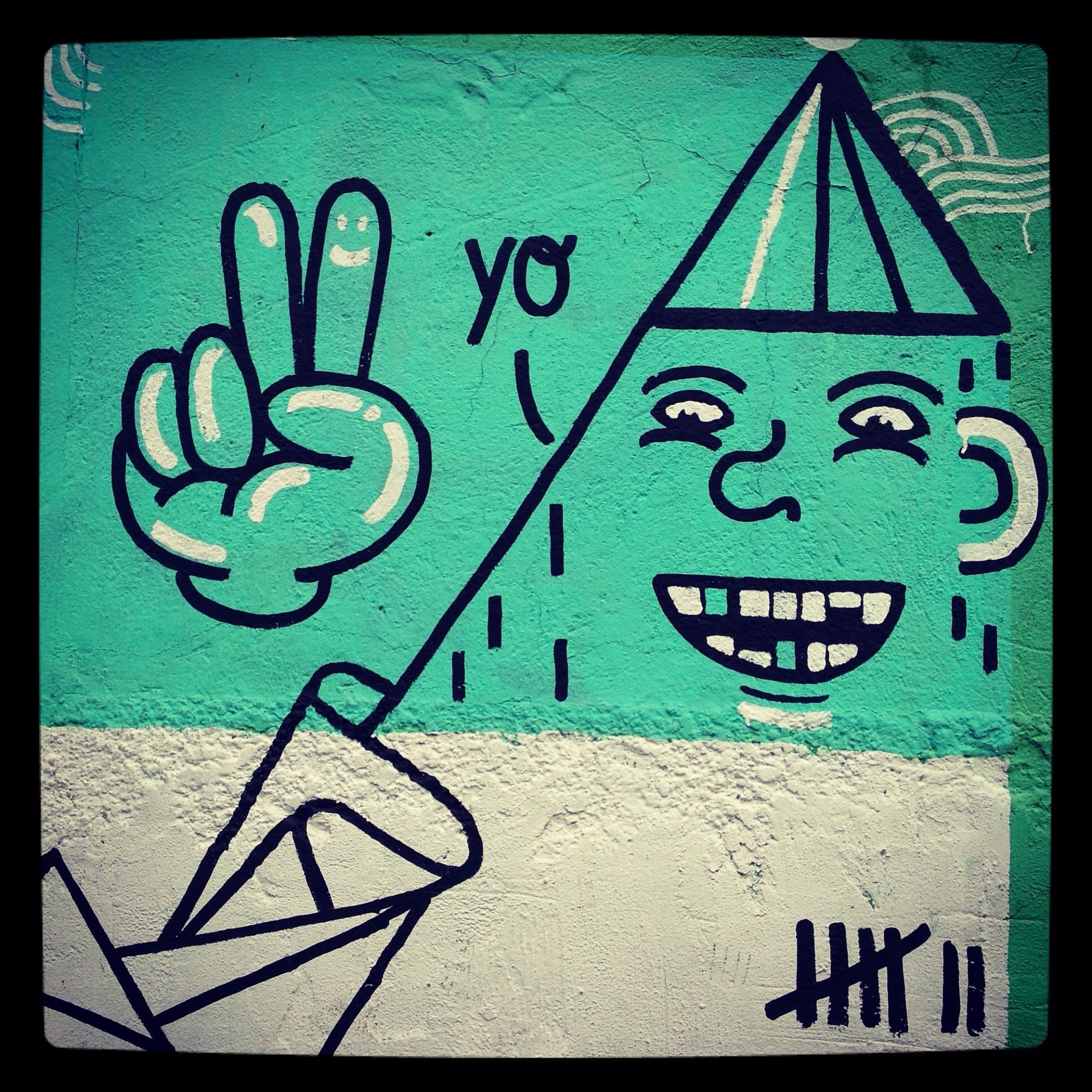 Nyc graffiti yo skate or die tokidoki nomad image image image image altavistaventures Image collections