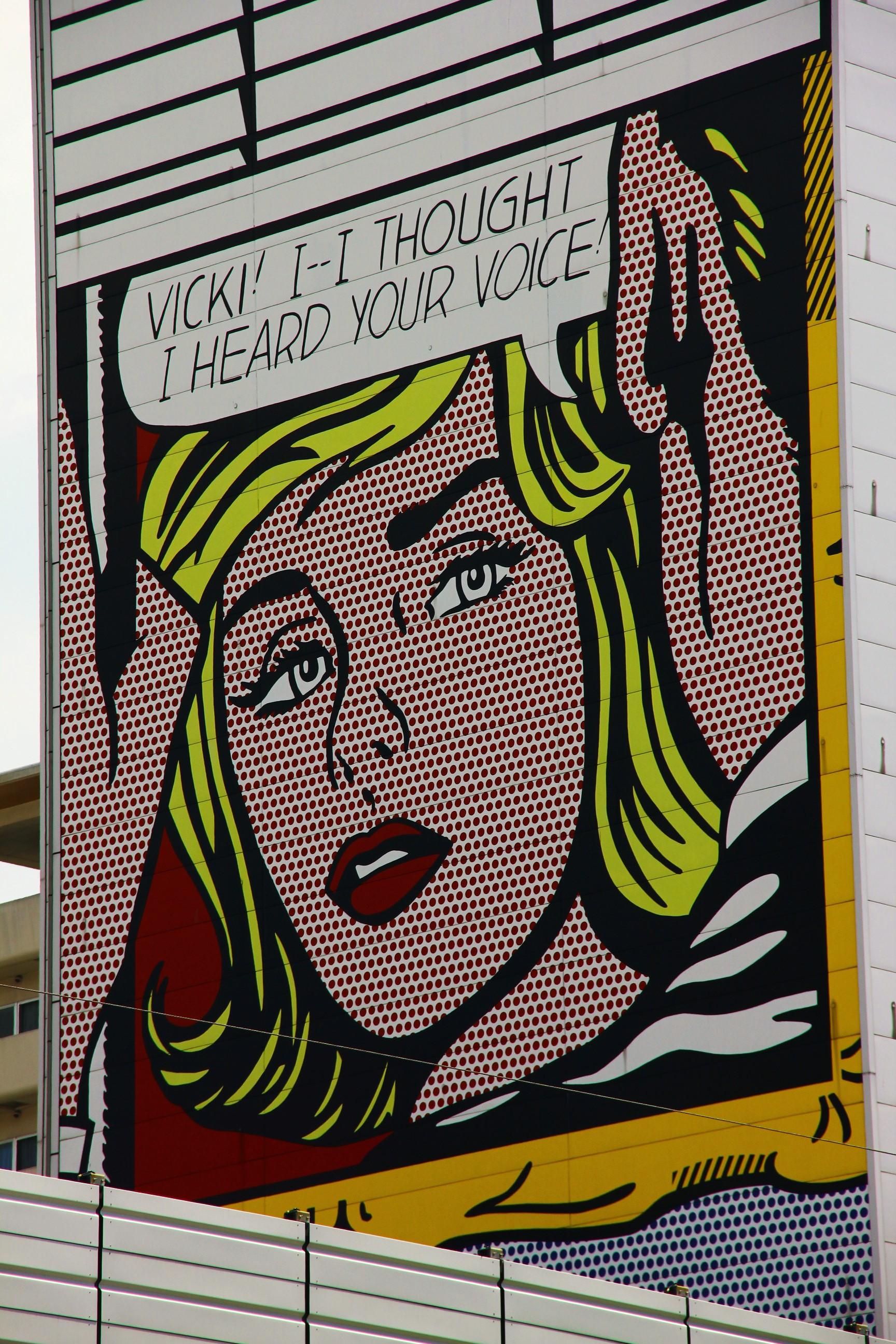 Osaka street art vicki i thought i heard your voice by roy image image image voltagebd Images