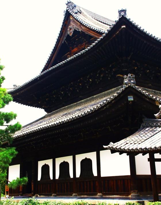 kyogo 031