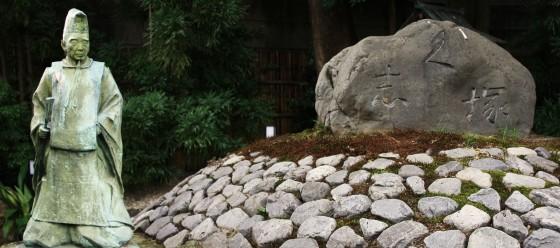 kyogo 067
