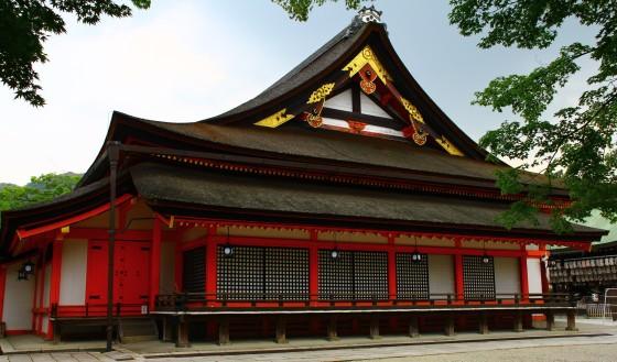 kyogo 108