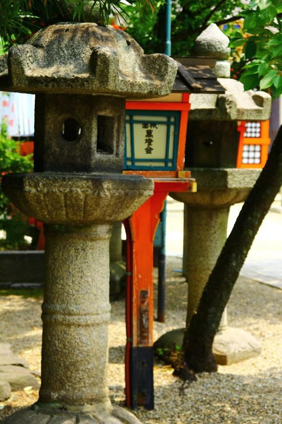 kyogo 138