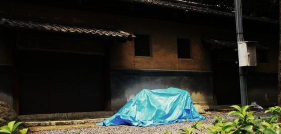 kyogo 142