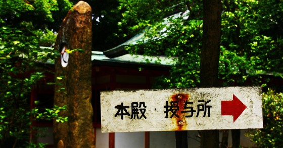 kyogo 158
