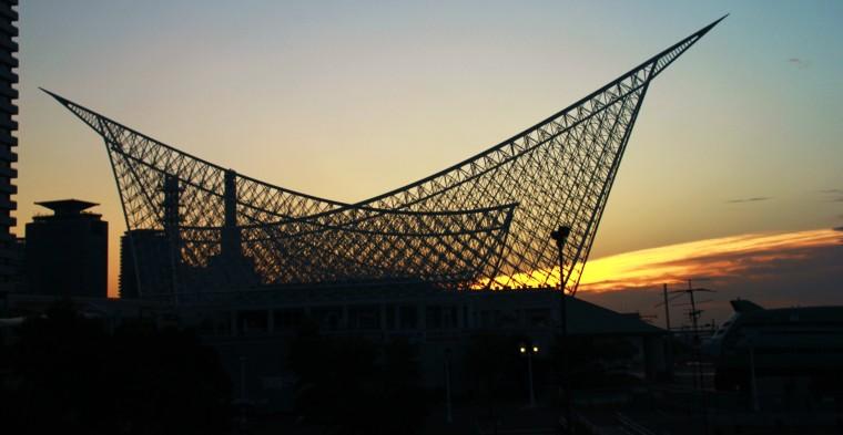 porto 063