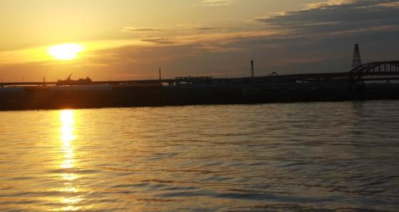 porto 095