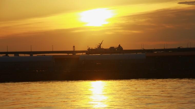 porto 097