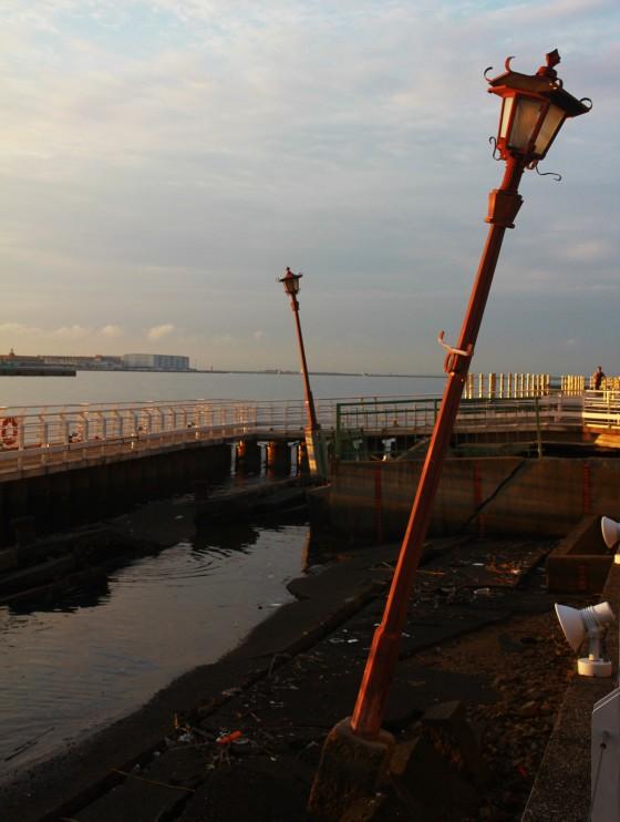 porto 109