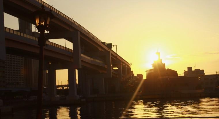 porto 111