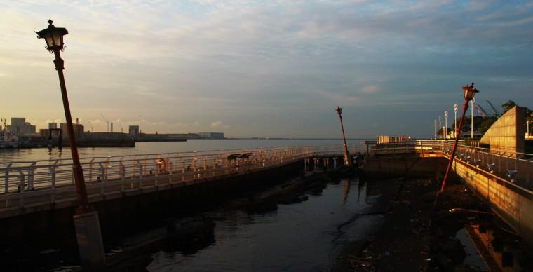 porto 113