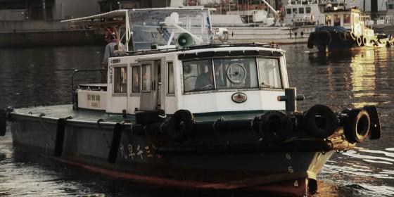 porto 115