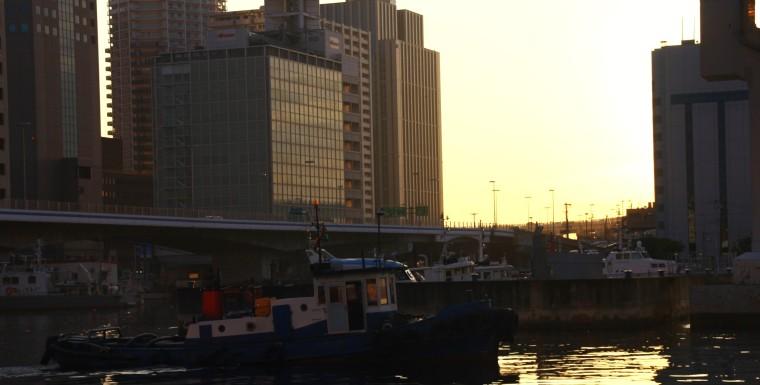 porto 119