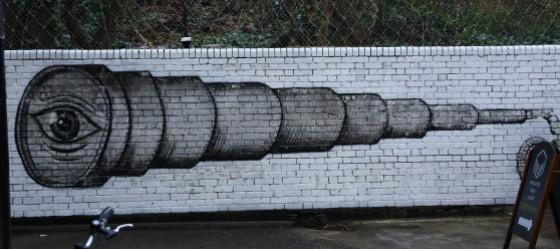 dulwich 081