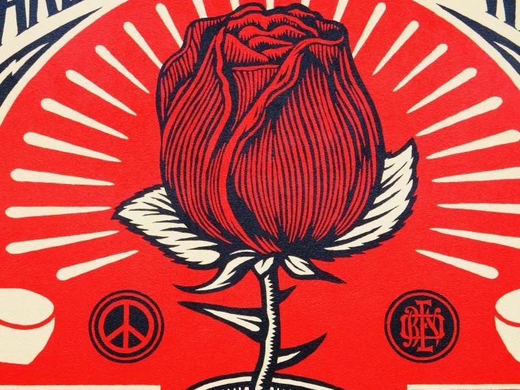 rosenhaler 047