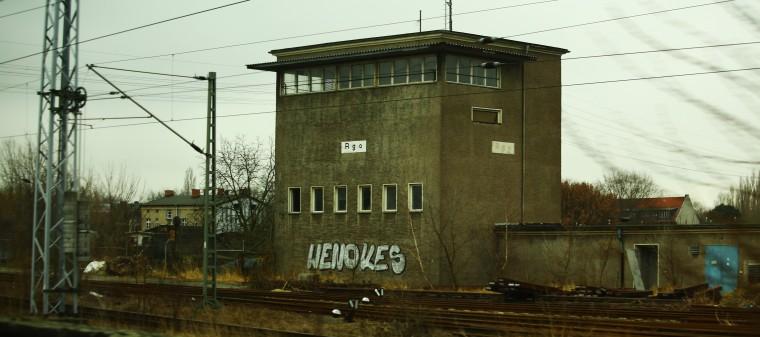 train 045