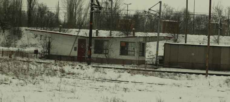 train 077