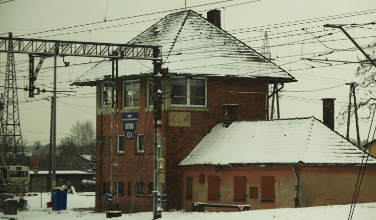 train 092