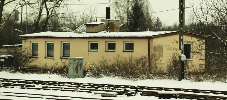 train 094