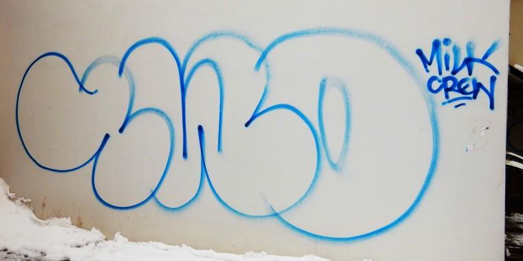 dew 015