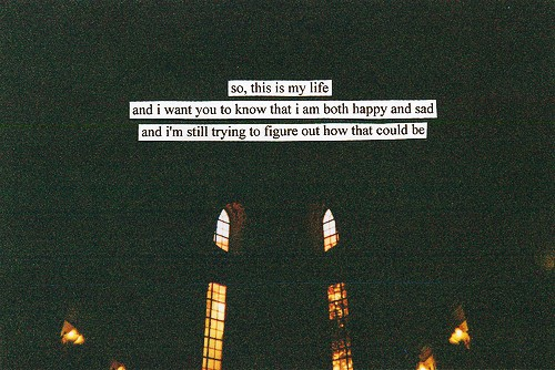 favorite-perks-being-wallflower-quotes-large-msg-133883013289