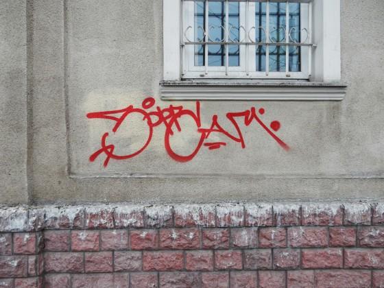 lviv1 001
