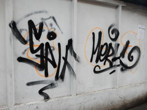 lviv1 006