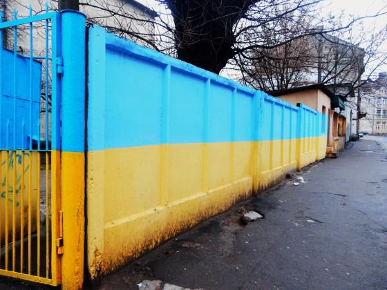 lviv1 007