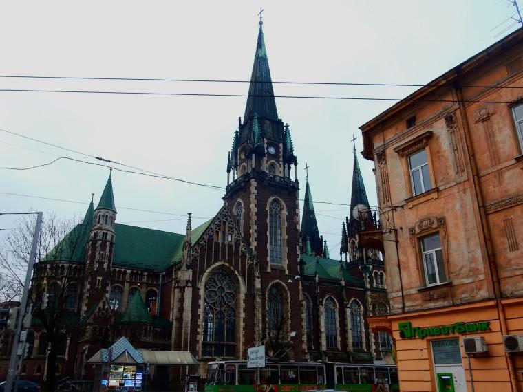lviv1 013