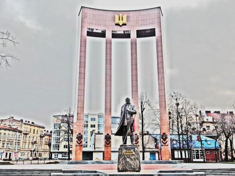 lviv1 016
