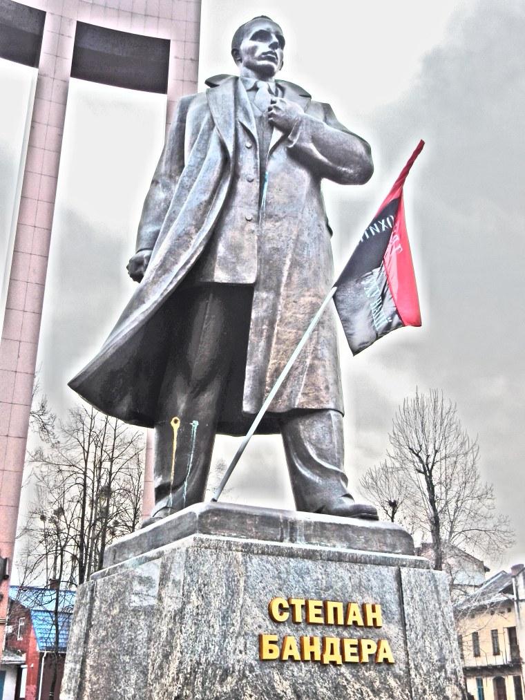 lviv1 018
