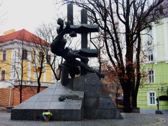 lviv1 023