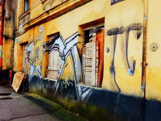 lviv1 058