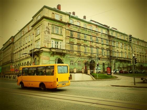 lviv1 061
