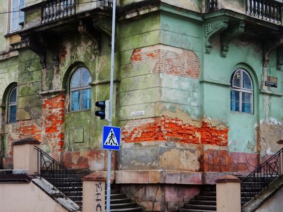 lviv1 063