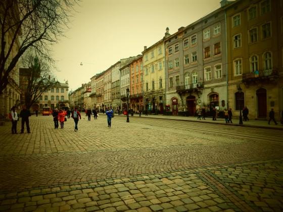 lviv1 065