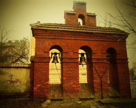 lviv1 087