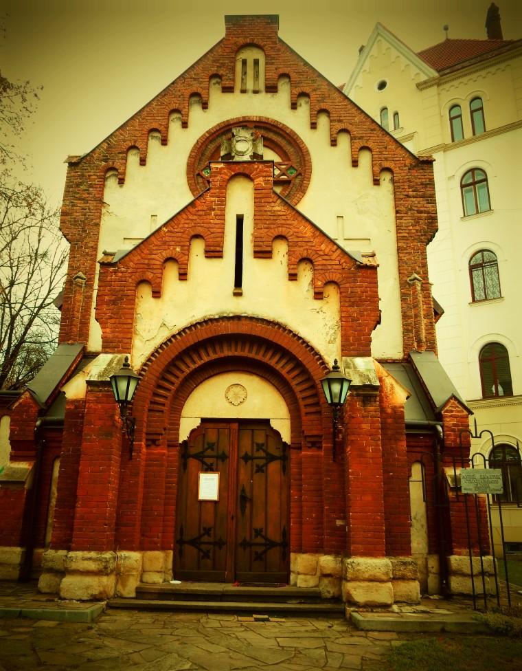 lviv1 093