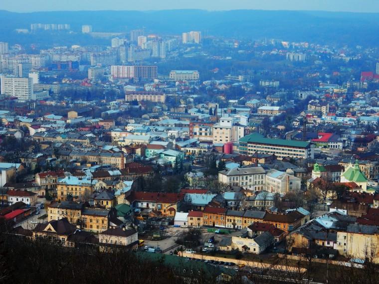 lviv1 099