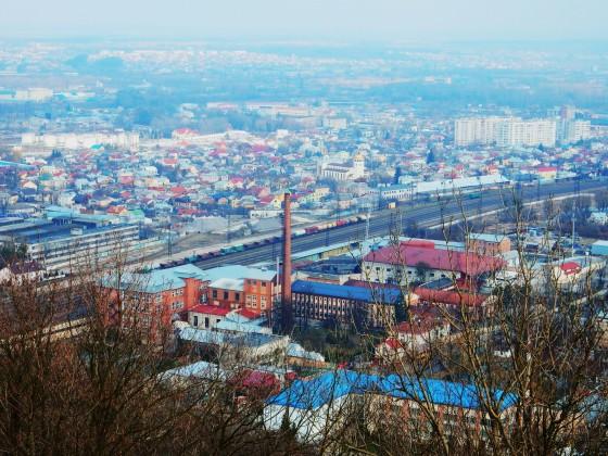 lviv1 101