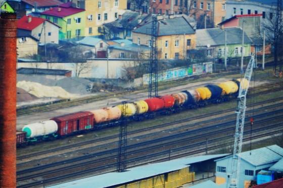 lviv1 103