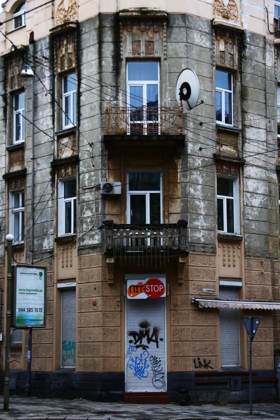lviva 028
