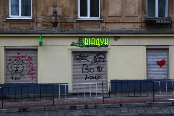 lviva 060