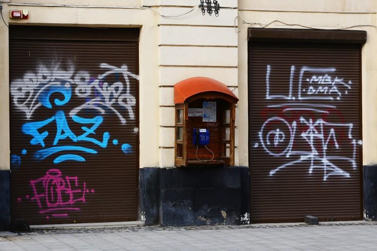 lviva 123