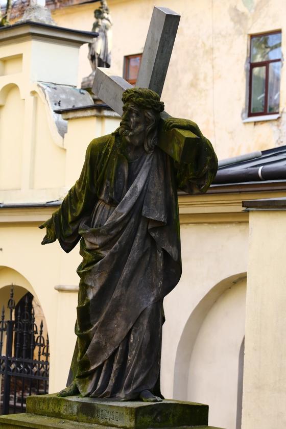 lviva 199