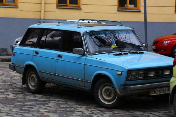 lviva 285