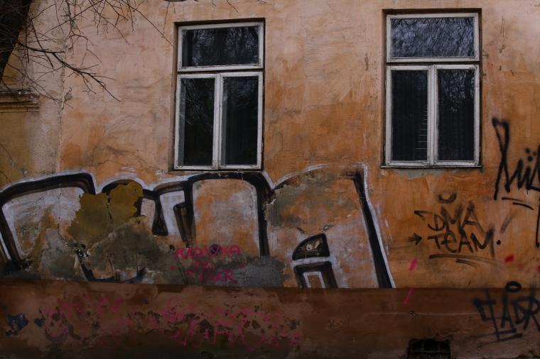 lviva 289