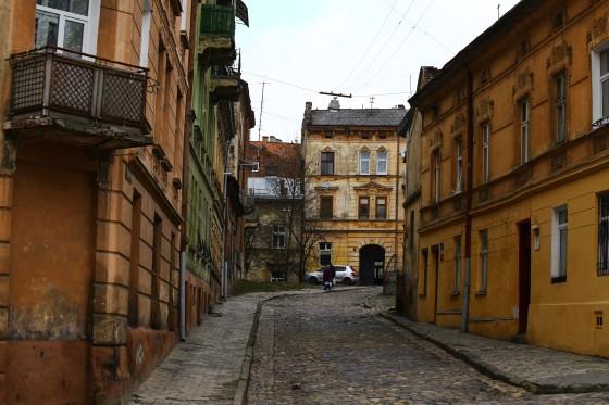 lviva 324