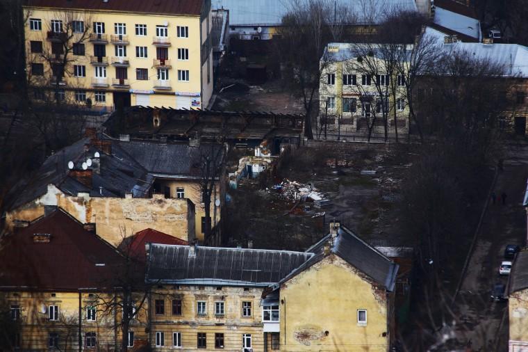 lviva 378