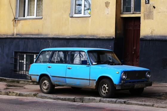 lviva 403